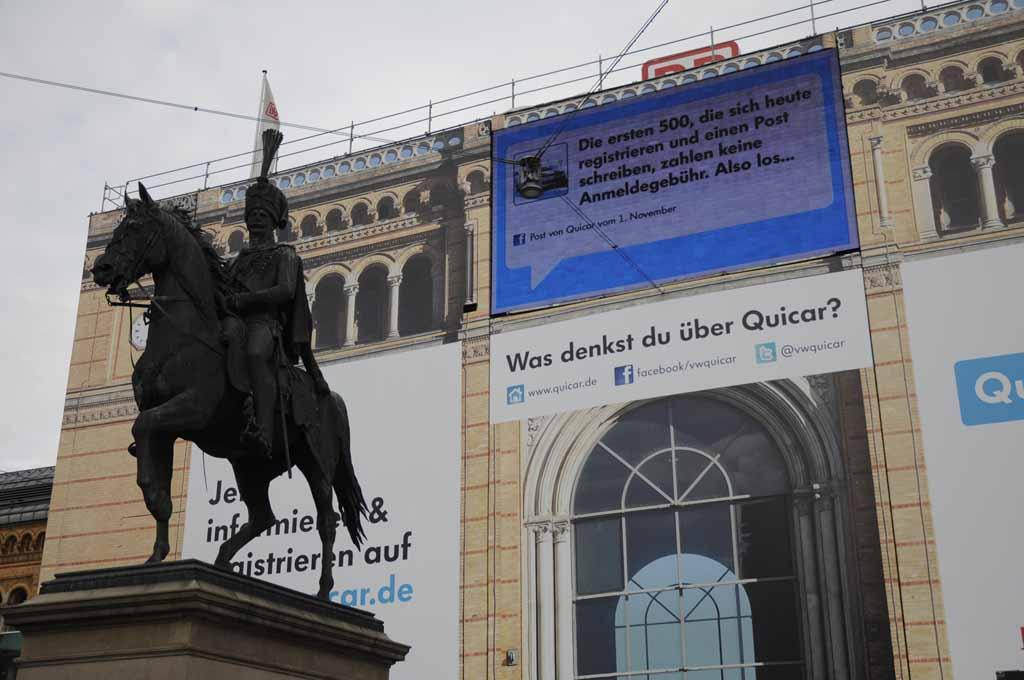 LED-Hannover2011-DSC7625