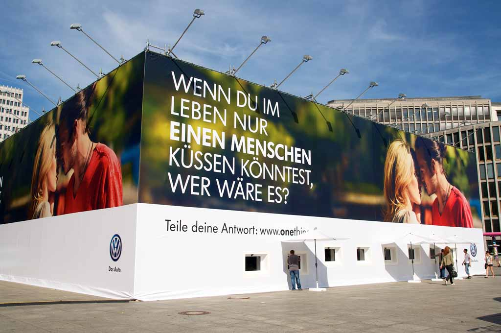 Led_Berlin_55
