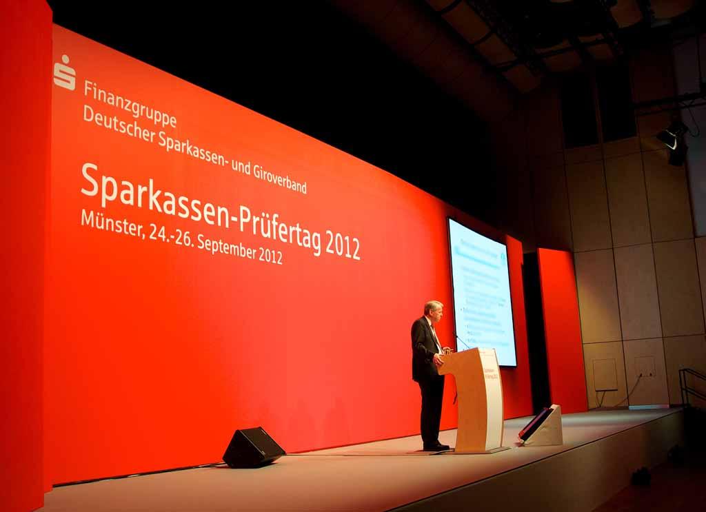 Vortrag_Sparkassen_Prüfertagung_2012_150