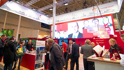 Sparkasse-Messestand-018_SCP_web