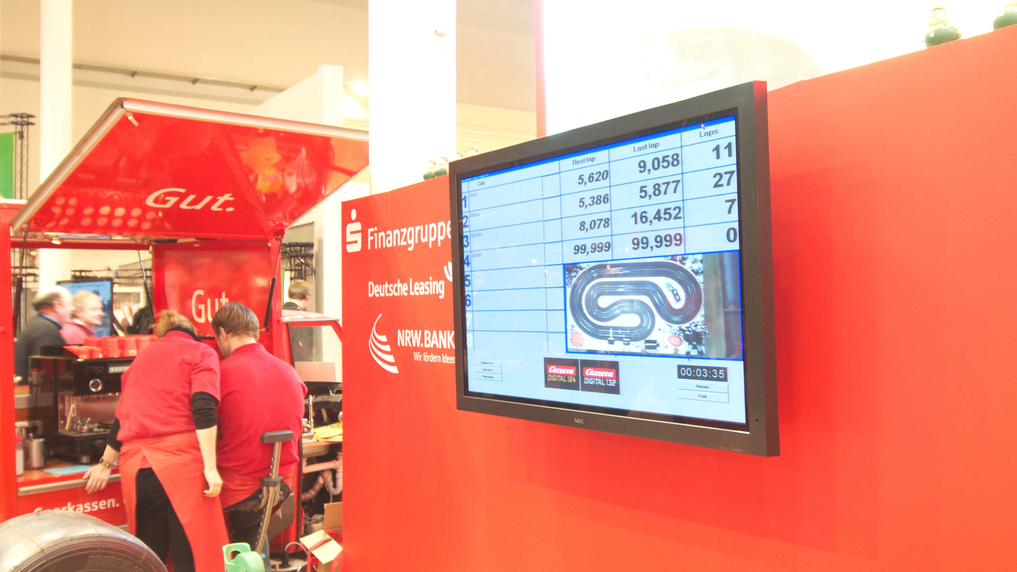 Sparkasse-Messestand-050_SCP