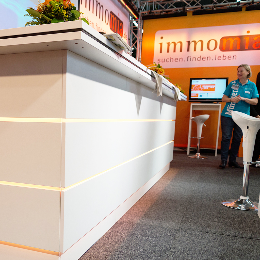 immomia-14_web